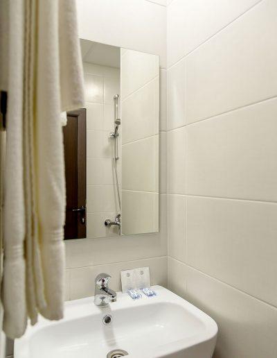 Парк Хотел Ивайло - Баня Апартамент 3