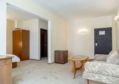 Парк Хотел Ивайло - Апартамент 1