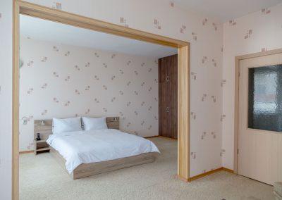Парк Хотел Ивайло - Апартамент 11
