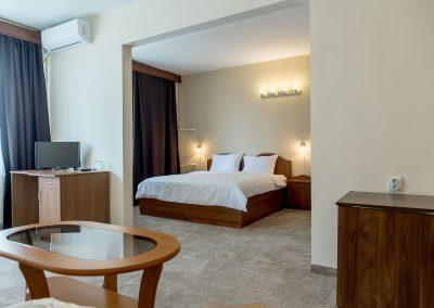 Парк Хотел Ивайло - Апартамент 2