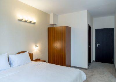 Парк Хотел Ивайло - Апартамент 5