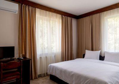 Парк Хотел Ивайло - Стая двойно легло 1