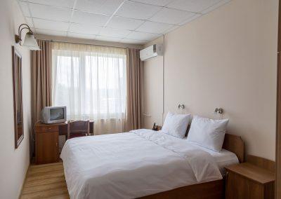 Парк Хотел Ивайло - Стая двойно легло 2