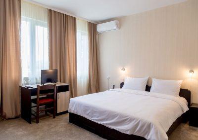 Парк Хотел Ивайло - Стая двойно легло 3