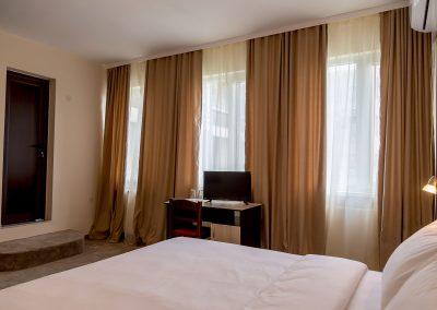 Парк Хотел Ивайло - Стая двойно легло 4
