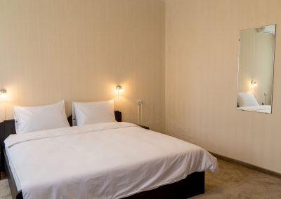 Парк Хотел Ивайло - Стая двойно легло 5