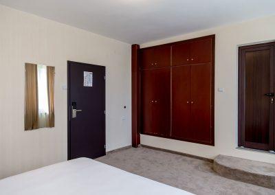 Парк Хотел Ивайло - Стая двойно легло 6
