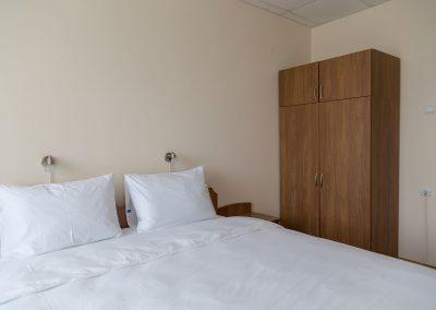 Парк Хотел Ивайло - Стая двойно легло 7