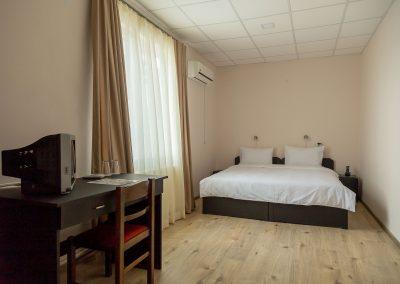 Парк Хотел Ивайло - Стая двойно легло 8