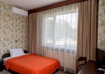 Парк Хотел Ивайло - Стая Единично Легло 1