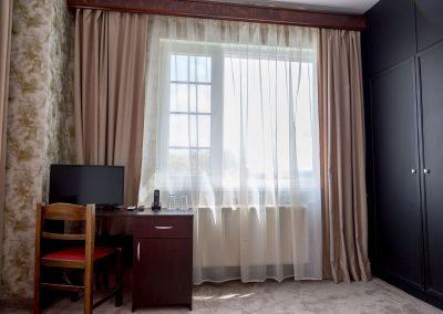 Парк Хотел Ивайло - Стая Единично Легло 2