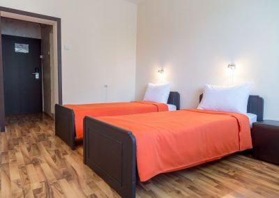 Парк Хотел Ивайло - Стая Две Легла 5