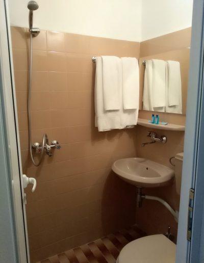 Парк Хотел Ивайло - Баня Стая Две Легла 3